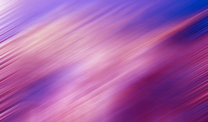 Abstract Pinky Background