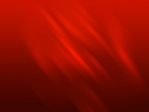 Abstract Red Background 134