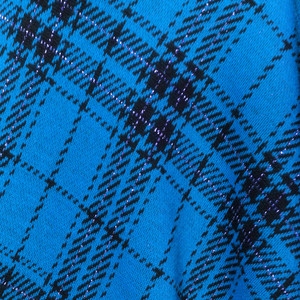 Abstract Retro Fabric Texture