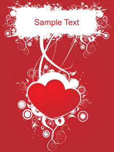 Abstract Sample Text Series Set4