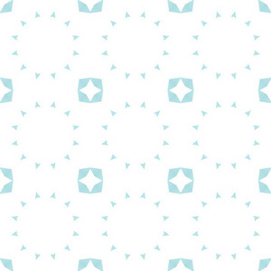Abstract Soft Pattern