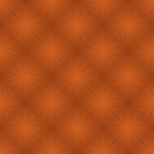 Abstract Stars Effect Backdrop