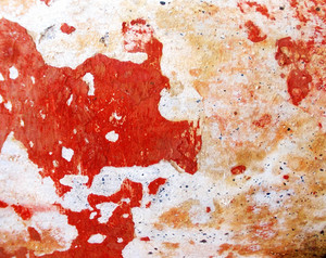 Abstract Texture 68