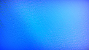Abstract Textured Blue Background