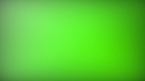 Abstract Textured Green Background