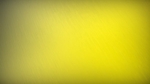 Abstract Textured Yellow Background