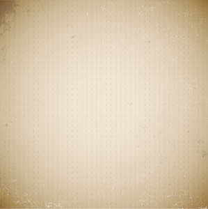Abstract Vintage Texture Backdrop