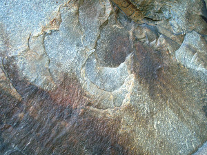 Abstract_rock_texture