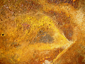 Abstract_rust_background