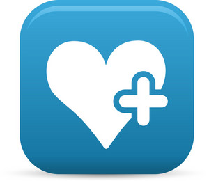 Add Heart Elements Lite Icon