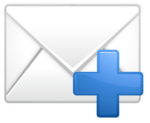 Add Mail Function