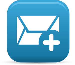 Add Message Elements Lite Icon