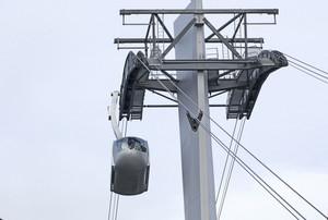Aerial Tram Image 243