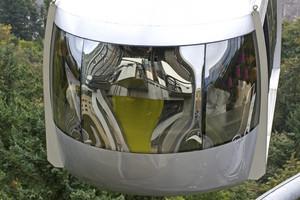 Aerial Tram Picture 244