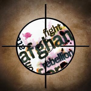 Afghan Target