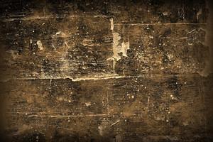 Aged Vintage Grunge - Dark