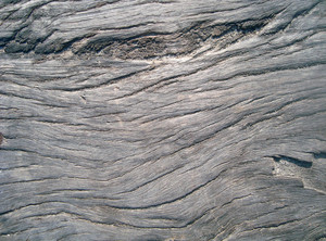 Aged_wood_texture