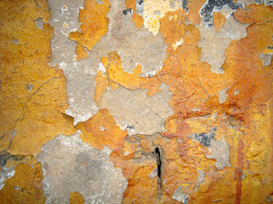 Aging_wall