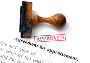 Agreement For Appraisement
