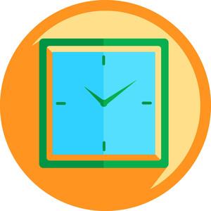 Alarm Clock Design