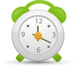 Alarm Lite Computer Icon