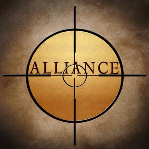 Alliance Target