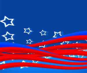American Elections Background