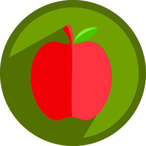 Apple Shape