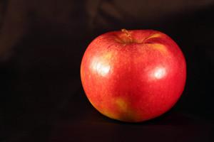 Appleface
