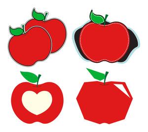 Apples Designs