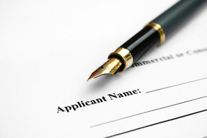 Applicant Name