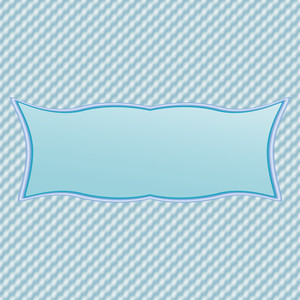 Aqua-background-pattern