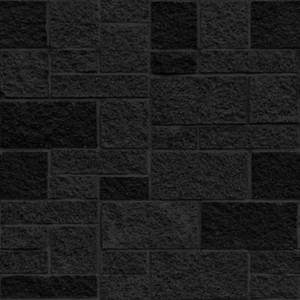 Archietectural Texture Tile