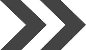 Arrow 13 Glyph Icon