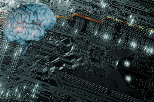 artificial intelligence and communication
