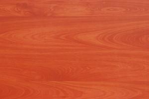 Artificial Wood Texture