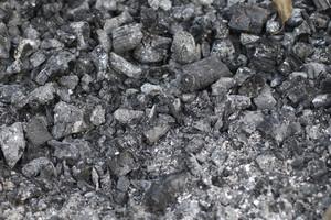 Ash 5 Texture