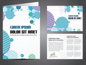 Ashok_business_brochure_06_feb