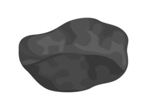 Asteroid Vector Design
