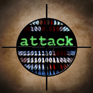 Attack Target