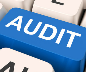 Audit Key Means Validation Or Inspection