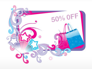 Avail Upto 50% Discount On Fancy Bags