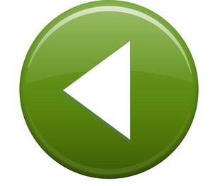 Back Green Circle