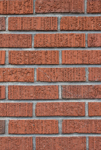 Background Bricks