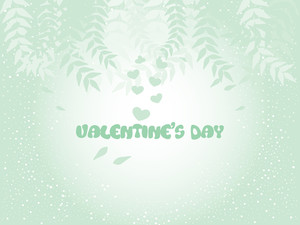 Background For Valentine Day