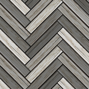 Background Of Wooden Parquet
