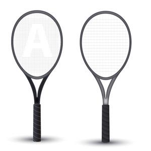 Badminton Vectors