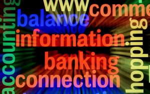 Balance Information Banking