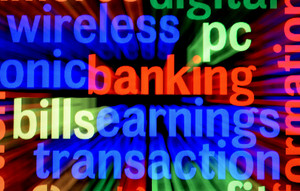 Banking Earnings Transaction