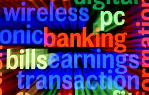Banking Earnings Transaction